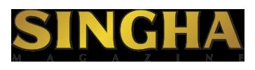 Singha Magazine